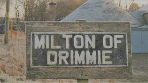 Milton of Drimmie
